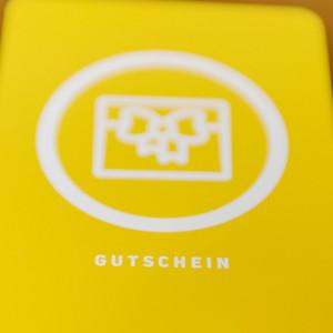 Osteopathie Düsseldorf Gerresheim