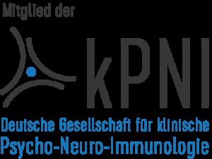 Osteopathie Düsseldorf Gerresheim kPNI klinische Psychoneuroimmunologie Immunsystem Nervensystem Psychologie